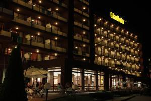 Варна - Hotel Gladiola