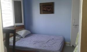 Sunil Home, Apartmány  Kalkata - big - 1