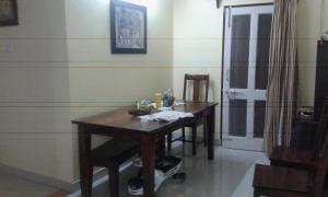 Sunil Home, Apartmány  Kalkata - big - 4