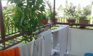 Sunil Home, Apartmány  Kalkata - big - 2