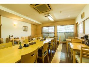 清風莊旅館 image
