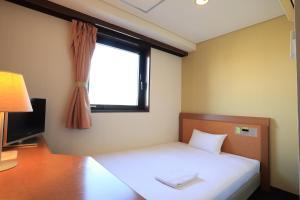 obrázek - Smile Hotel Kakegawa