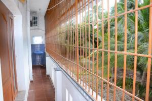 Kamalalayam Home Stay, Appartamenti  Pondicherry - big - 25