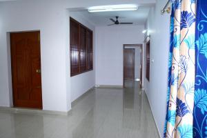 Kamalalayam Home Stay, Appartamenti  Pondicherry - big - 7