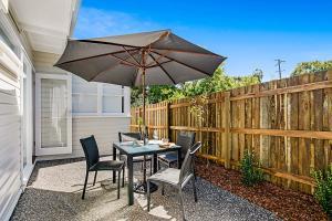 Belmont Quarters, Appartamenti  Toowoomba - big - 32