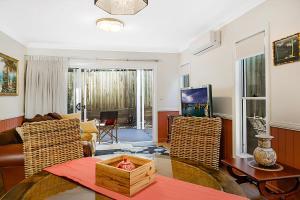 Belmont Quarters, Appartamenti  Toowoomba - big - 29