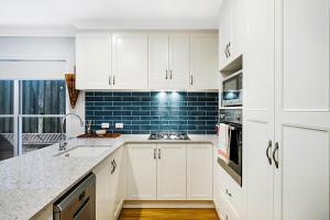 Belmont Quarters, Appartamenti  Toowoomba - big - 28