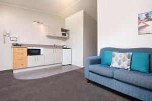 Bay Vista Waterfront Motel, Motels  Picton - big - 14
