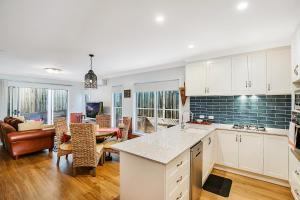Belmont Quarters, Appartamenti  Toowoomba - big - 27