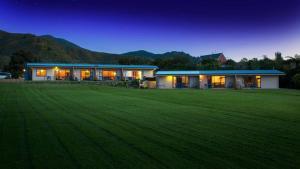 Bay Vista Waterfront Motel, Motels  Picton - big - 64