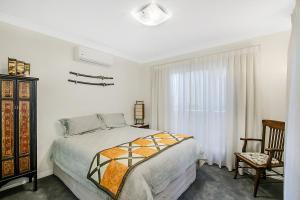 Belmont Quarters, Appartamenti  Toowoomba - big - 24