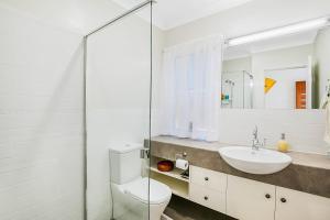Belmont Quarters, Appartamenti  Toowoomba - big - 23