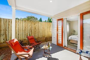 Belmont Quarters, Appartamenti  Toowoomba - big - 20