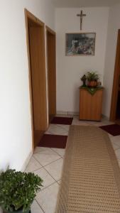 Rooms Rafomarija - фото 10