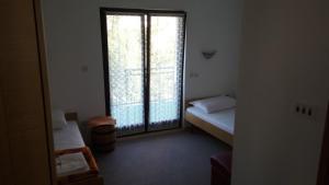 Rooms Rafomarija - фото 16