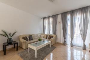 Arena Comfort Apartment