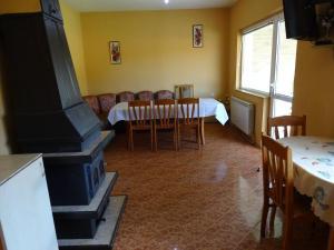 obrázek - Guest House Familia