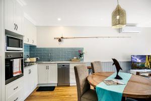 Belmont Quarters, Appartamenti  Toowoomba - big - 18