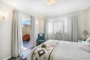 Belmont Quarters, Appartamenti  Toowoomba - big - 16
