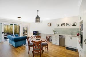 Belmont Quarters, Appartamenti  Toowoomba - big - 11