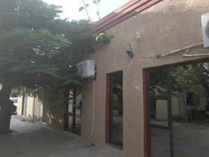 Kamho Guesthouse, Pensionen  Ongwediva - big - 3