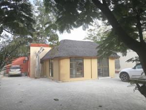 Kamho Guesthouse, Penzióny  Ongwediva - big - 6