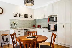 Belmont Quarters, Appartamenti  Toowoomba - big - 10