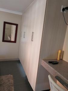 Kamho Guesthouse, Penzióny  Ongwediva - big - 9
