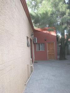 Kamho Guesthouse, Pensionen  Ongwediva - big - 13