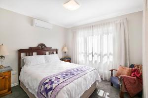 Belmont Quarters, Appartamenti  Toowoomba - big - 7