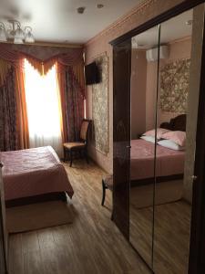 Мини-гостиница Весна - фото 4