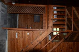 Отель Andiz, Сиде