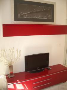 Triana Precioso Patio, Апартаменты  Севилья - big - 10