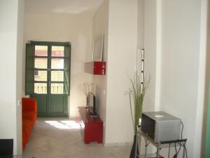 Triana Precioso Patio, Апартаменты  Севилья - big - 5