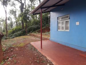 Namma Chikmagaluru NC-GVH, Проживание в семье  Attigundi - big - 14