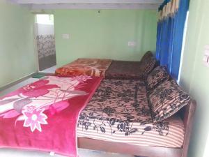 Namma Chikmagaluru NC-GVH, Homestays  Attigundi - big - 4