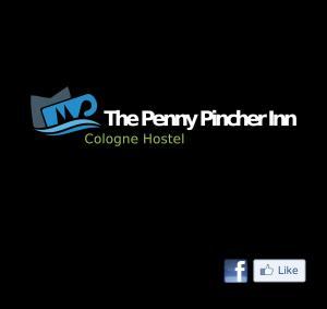 obrázek - The Penny Pincher Inn
