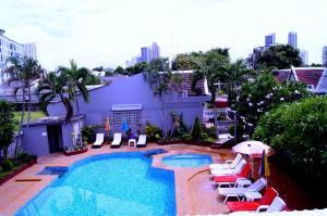 obrázek - Southern Star Resort