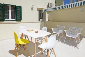 Riva Mare Apartments