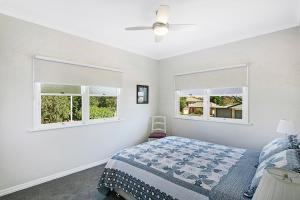 Belmont Quarters, Apartmány  Toowoomba - big - 8