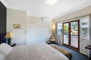 Belmont Quarters, Apartmány  Toowoomba - big - 4