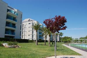 Apartment Av. Valencia