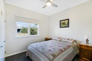 Belmont Quarters, Apartmány  Toowoomba - big - 2