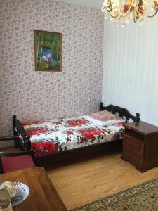 Мини-гостиница Весна - фото 17