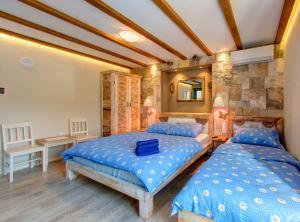 Villa Mike, Гостевые дома  Мостар - big - 7