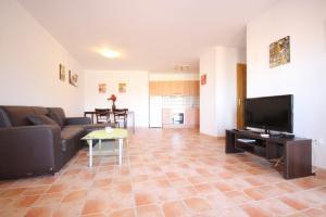 Villa Maryvilla 0510, Виллы  Кальпе - big - 26