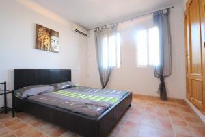 Villa Maryvilla 0510, Villen  Calpe - big - 7