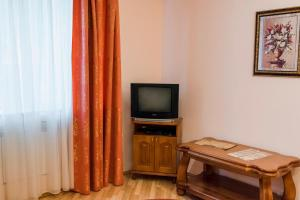 Okolytsya, Motels  Rivne - big - 1