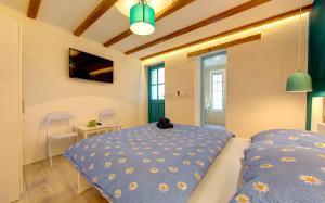 Villa Mike, Гостевые дома  Мостар - big - 50