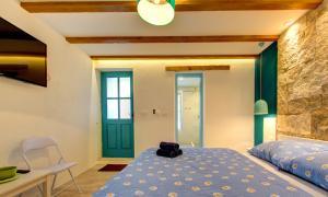 Villa Mike, Гостевые дома  Мостар - big - 51